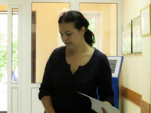 Под домашний арест помещена туроператор-мошенница Сафина из Бердска