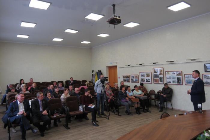 Завершается создание комфортной среды в 14 дворах Бердска
