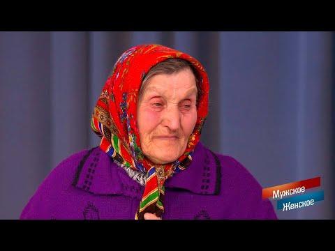 СМИ: Шнуров подарил квартиру брянской пенсионерке, 30 лет жившей в конюшне