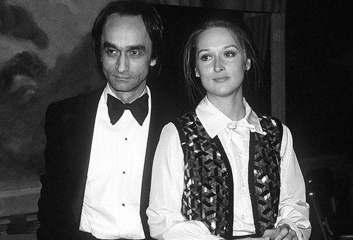 10 трагичных историй любви знаменитостей