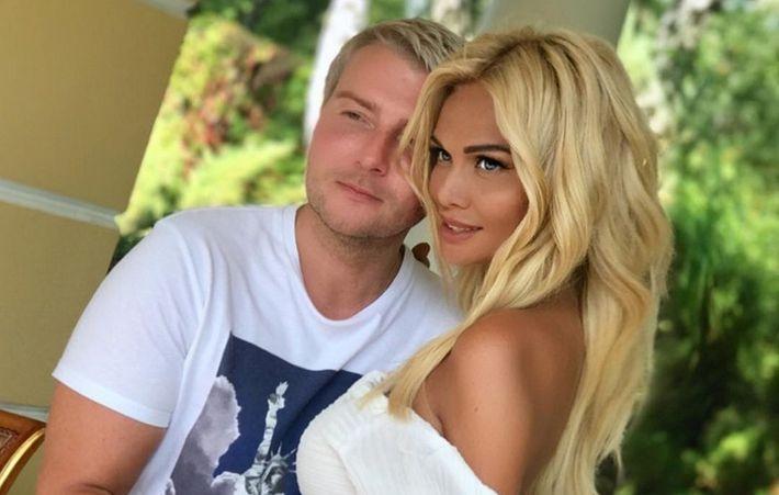 Басков рассказал, где пройдет регистрация брака с Лопыревой