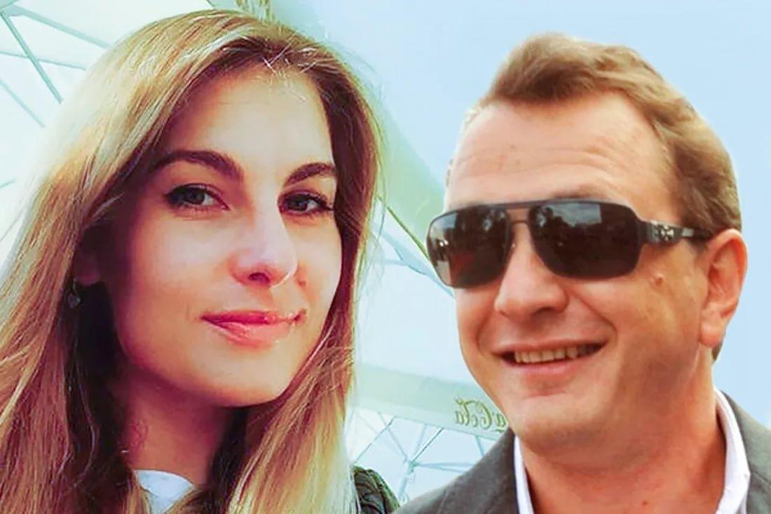 Жена Марата Башарова рассказала о насилии в семье