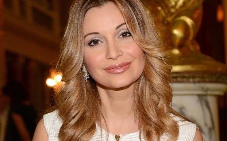 Ольга Орлова о