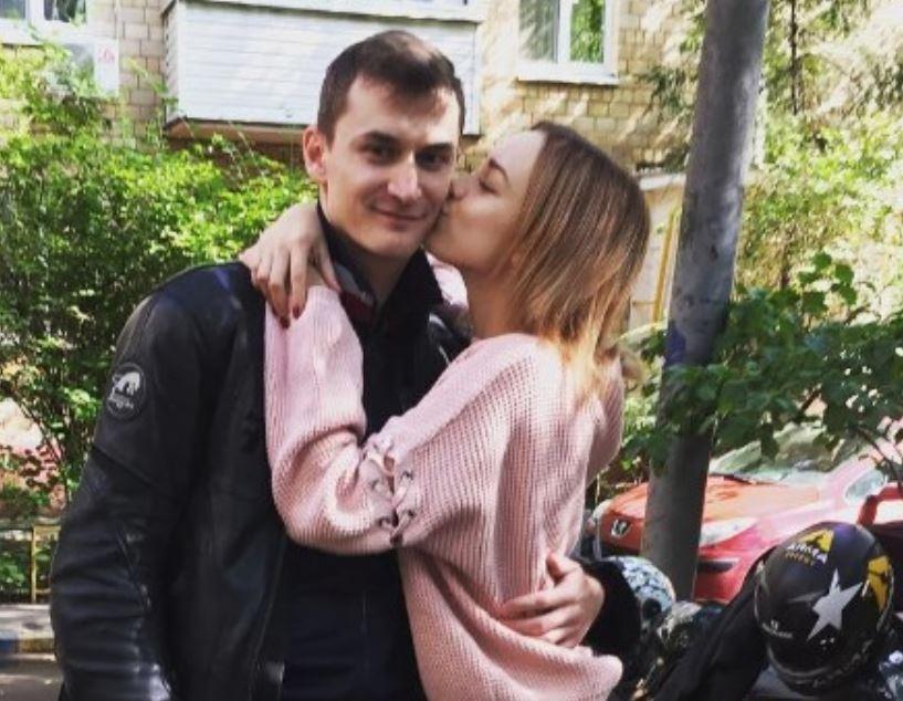 Шурыгина навязала супругу свою фамилию