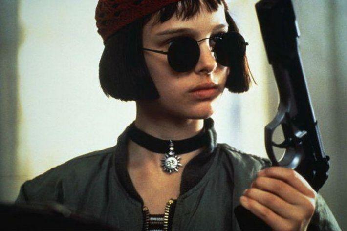 10 детей, которые сыграли в драматических фильмах лучше взрослых