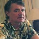 Алкоголик Осин считает завязавшую Борисову конченным человеком