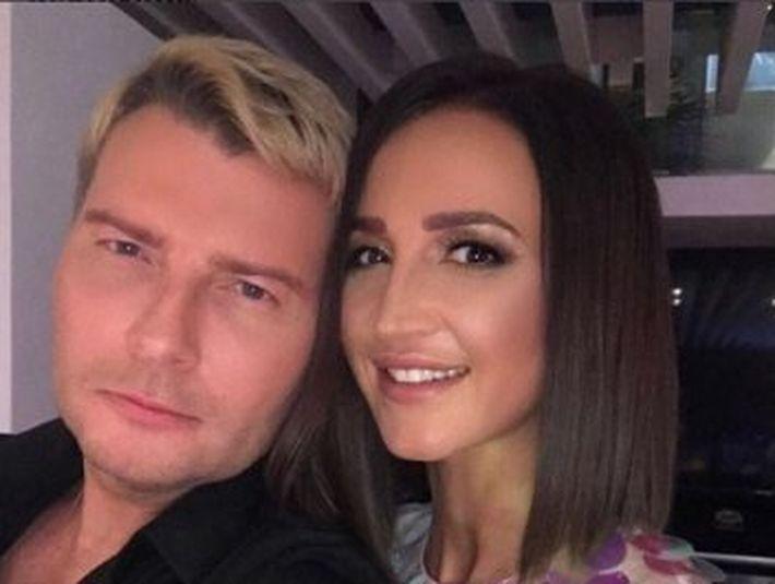 Ольга Бузова хочет отбить Баскова у Лопыревой