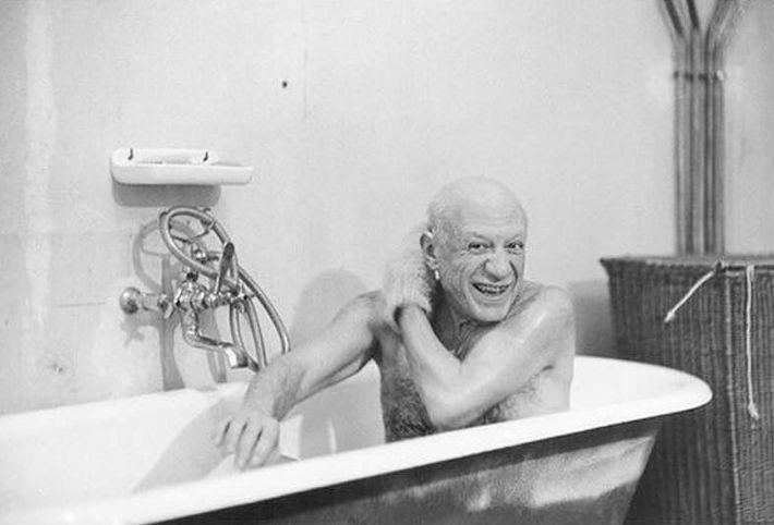 22 старых фото знаменитостей, которых вы такими еще не видели