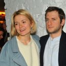 Муж Надежды Михалковой против развода