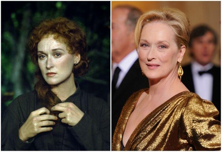 10 актрис нестандартной внешности, которые стали иконами стиля