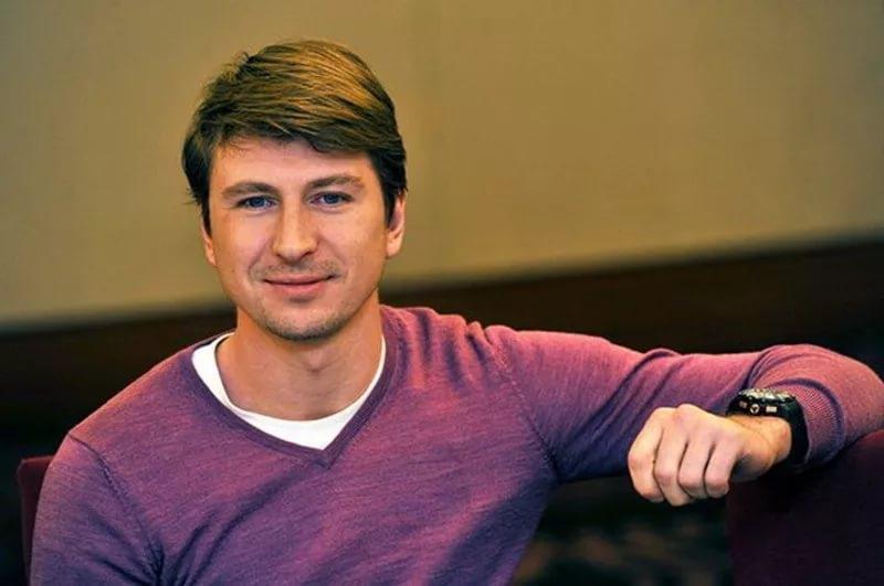 Алексей Ягудин шокировал поклонников сообщением о второй женитьбе