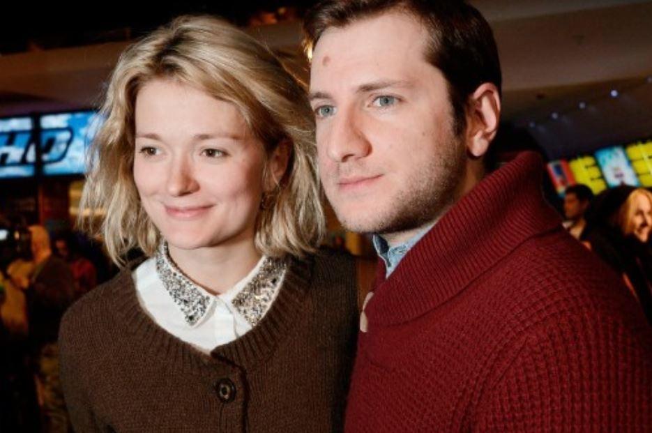 Михалкова выдала странную реакцию на развод с режиссером