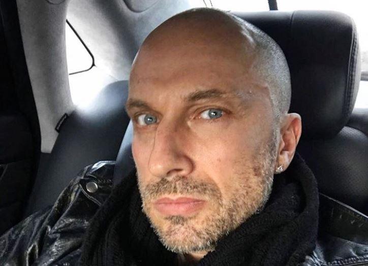 Россияне разволновались из-за здоровья Нагиева