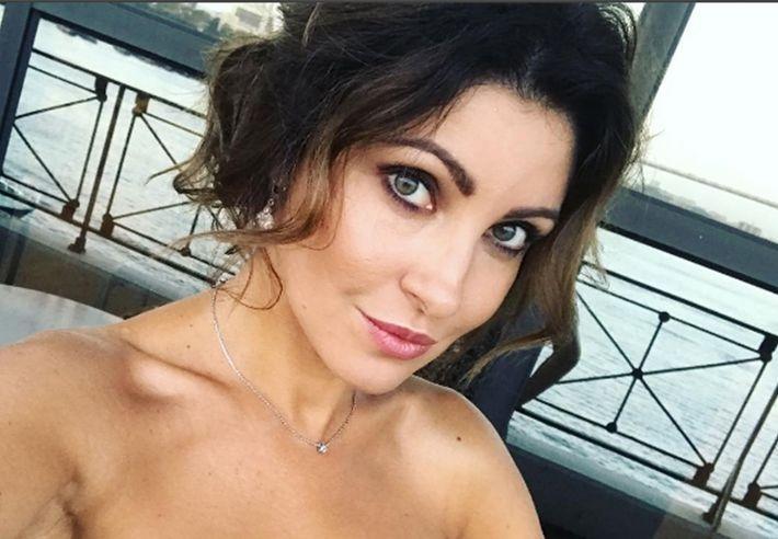 Лишившаяся денег Анастасия Макеева обвинила коллегу в подлости. Видео
