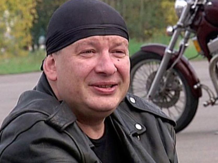 Супруге не позволили увезти Марьянова перед смертью