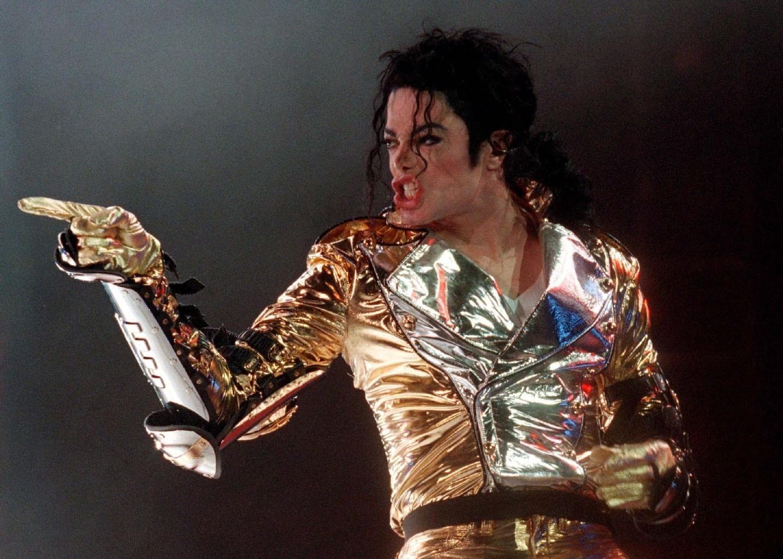 Forbes: Майкл Джексон - лидер рейтинга богатых усопших знаменитостей