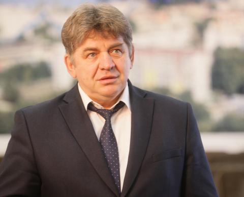 Раскачиванием ситуации перед выборами назвал телефонный террор мэр Бердска