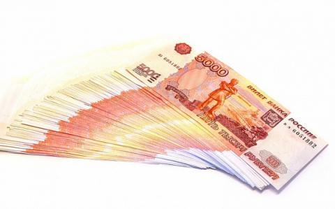 Бердский ИП задолжал 200 тысяч рублей за интернет и штрафы ГИБДД