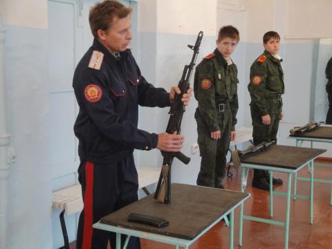 Призывникам Бердска ответят по телефону «горячей линии»
