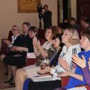 В конкурсе «Сердце отдаю детям» в Искитиме среди победителей — педагог из Бердска