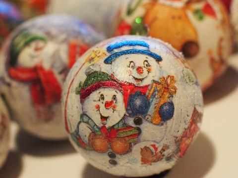 КПРФ хочет в два раза сократить Новогодние каникулы
