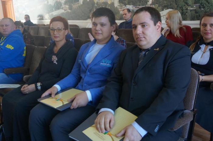 Школьник из Бердска занял третье место на чемпионате рабочих профессий WorldSkills