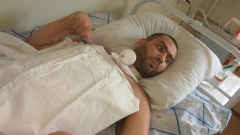 Юрист Юлия Стибикина защищает жителя Бердска, впавшего в кому после лечения зуба