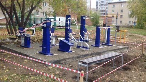 Титулованные спортсмены Бердска проведут мастер-классы для жителей