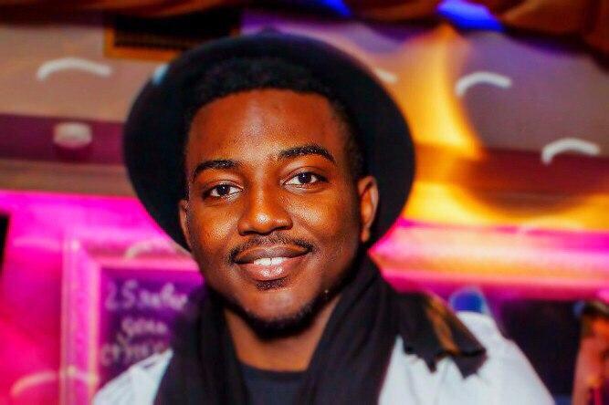 Студент из Камеруна: «Рязанцы поразили своей неприветливостью»