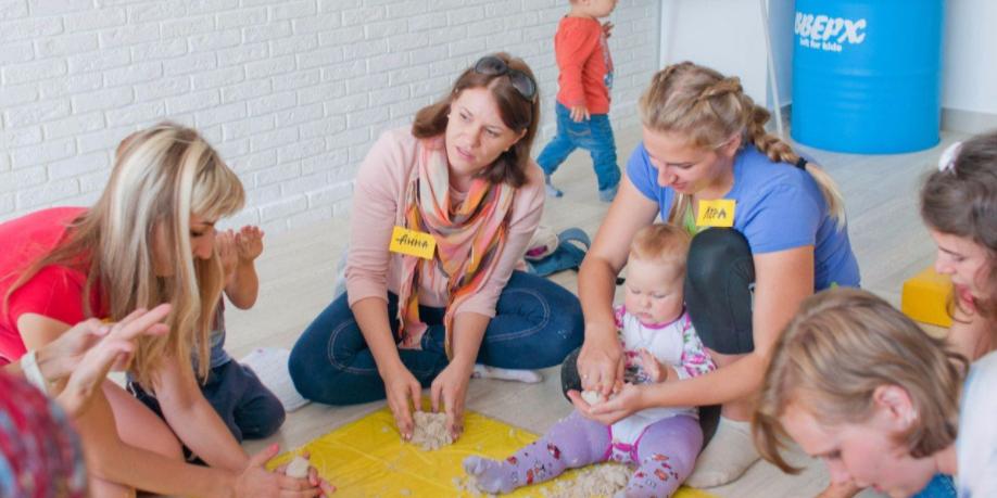 «Вдали от Столиц» — 5 рязанских инициатив, достойных распространения
