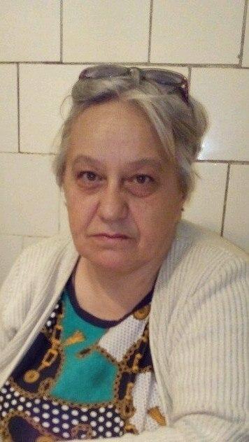 Пропала жительница Рязани, отправившаяся на заработки в Московскую область