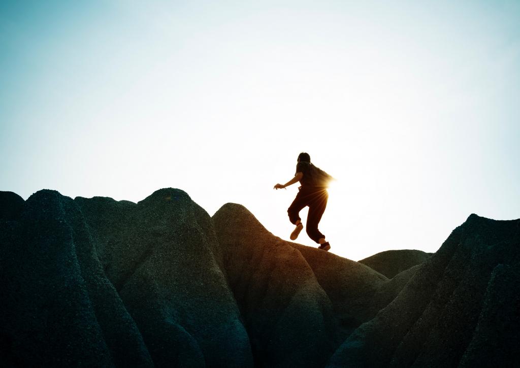 Сможете ли вы выжить в экстренной ситуации — любопытный тест