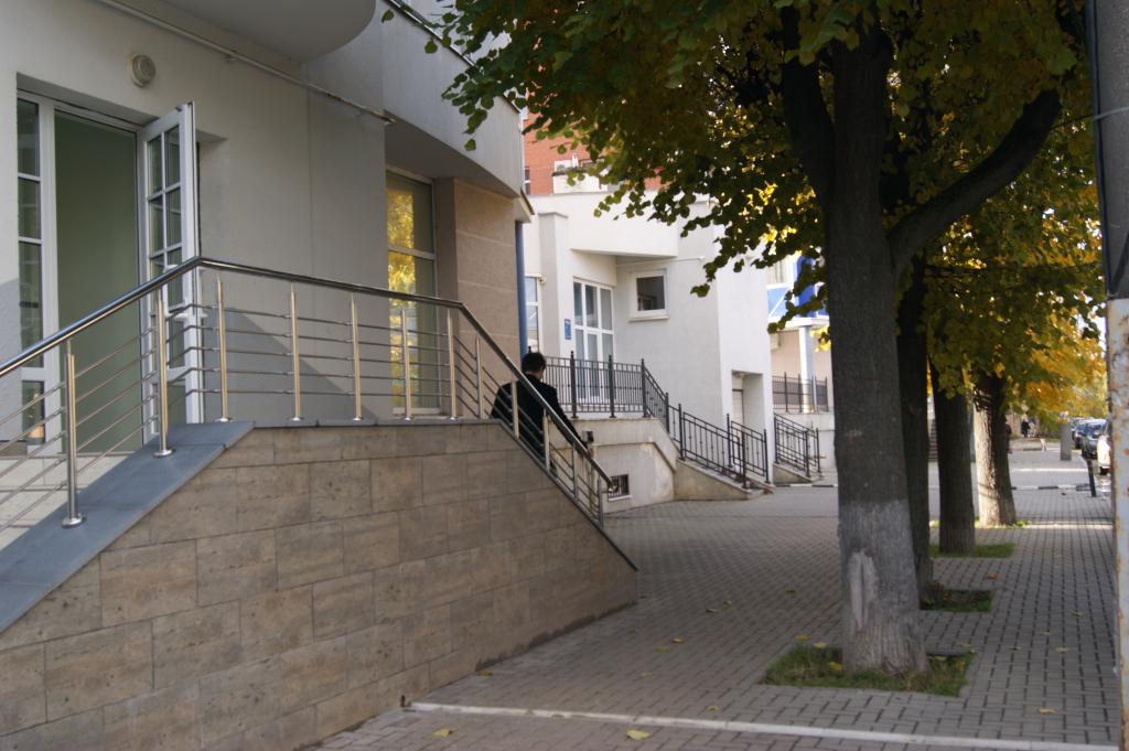 В Рязанской клинике пациентам навязывают потребительские кредиты