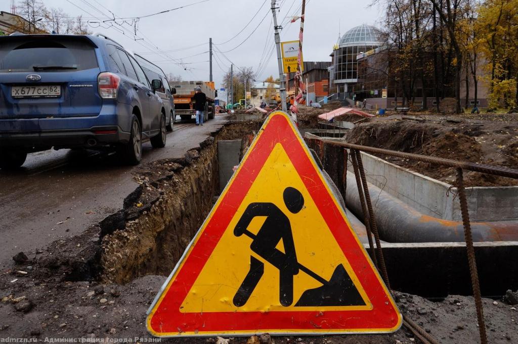 Проезд через путепровод в Соколовке будет бесплатным еще пять дней