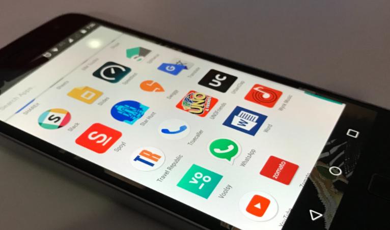 Мошенники нашли способ получить доступ к платежным сервисам через СМС