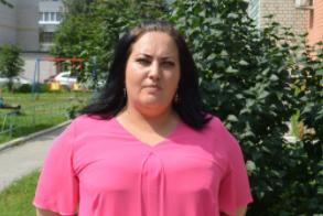 Рязанку, убившую своего мужа, выпустили из СИЗО