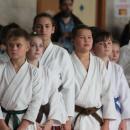 Семь медалей завоевали каратисты из Бердска на турнире в Омске