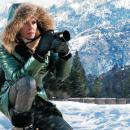 Зимние куртки российско-немецкого бренда Limo Lady