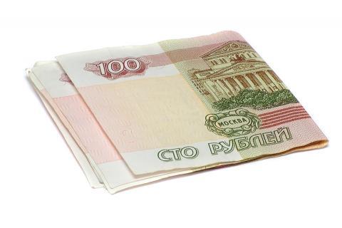 До 1 декабря должны оплатить имущественный налог жители Бердска