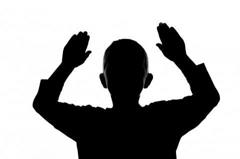 СКР: Розыск пропавших детей должен начинаться мгновенно