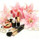 Косметика и парфюмерия по выгодной цене