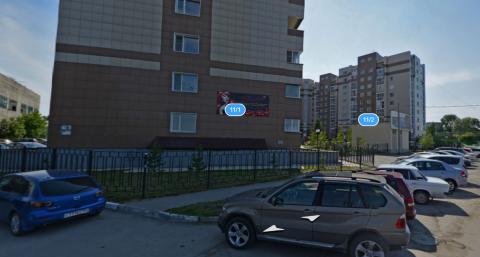Две девятиэтажки в Бердске могут остаться без электричества