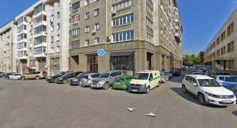 Цены на жильё рядом с Локтем и Городецким в 4 раза выше средних в Новосибирске