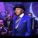 В США умер известный исполнитель джаза. Видео