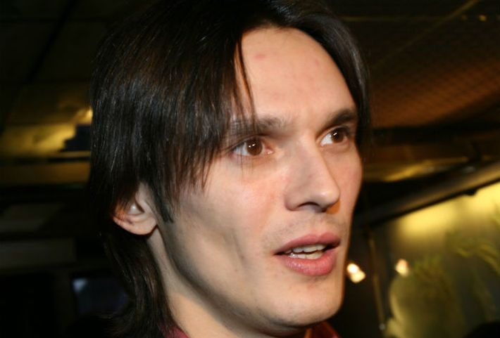 Звезда 90-ых Влад Сташевский рассказал о жизни после славы