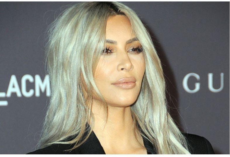 Ким Кардашьян обогатилась на 10 млн долларов за один день