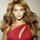 Forbes назвал самых высокооплачиваемых певиц 2017 года