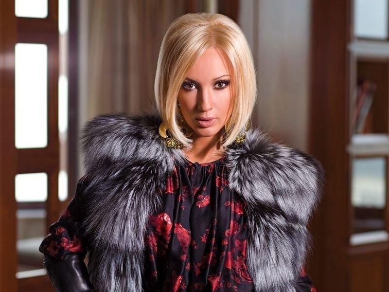 Лере Кудрявцевой стыдно за свое поведение в программе про интимные фото Волочковой