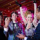 Стали известны цены на выступления российских звезд в Новый год