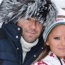 Андрей Малахов предоставил жилье Дане Борисовой